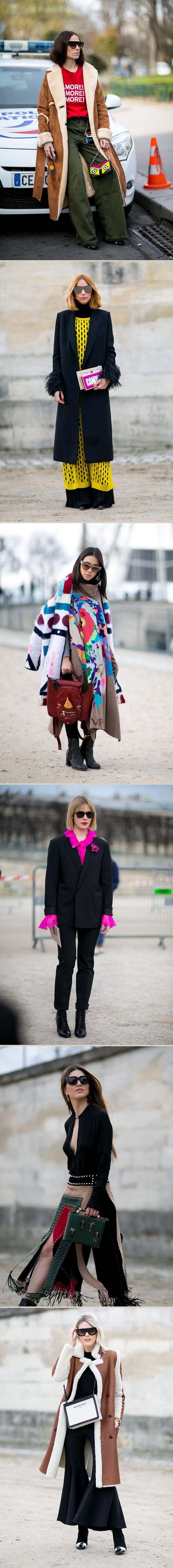 Im from Paris - Cleon Gostinski - Fonte Fashion House Global